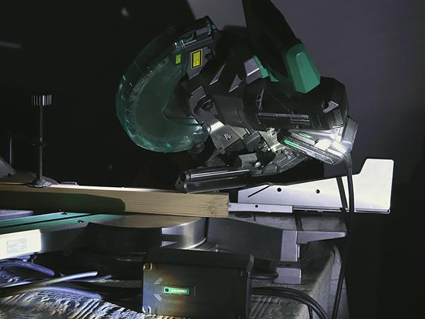 Hibrid technika a szerszámgépek piacán