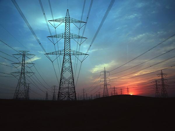 Ipari méretű akkumulátorparkok