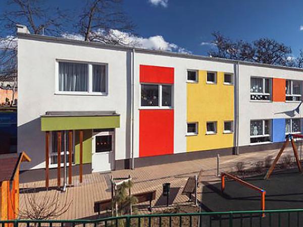 Otthonunk színe: esztétikai szempontok és a fizika