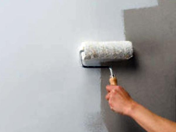 Építés, javítás a házkörül