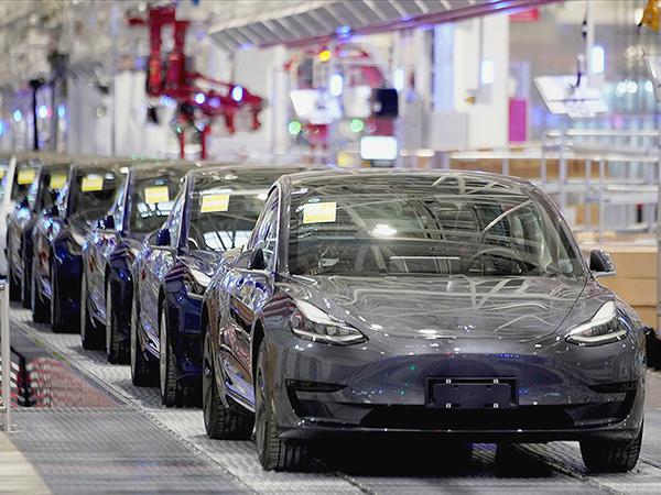 A legújabb gépkocsi akkumulátorok