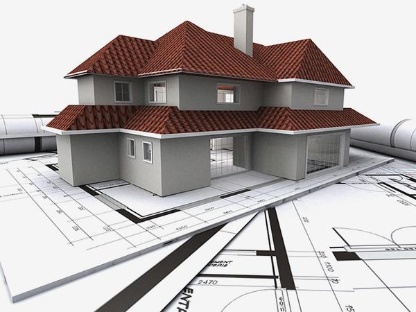 Építési tanácsok: kordában tarthatók a költségek