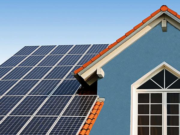 Olcsóbb napelemek