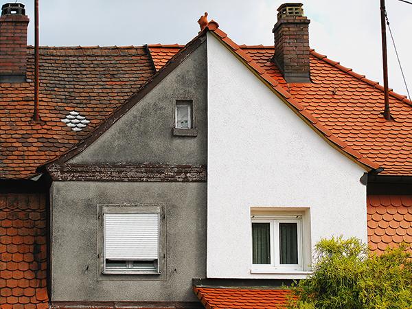 Energiahatékonyság: felújítás korszerű anyagokkal