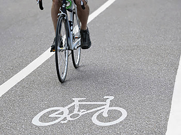 Hasznos tanácsok kerékpárosoknak