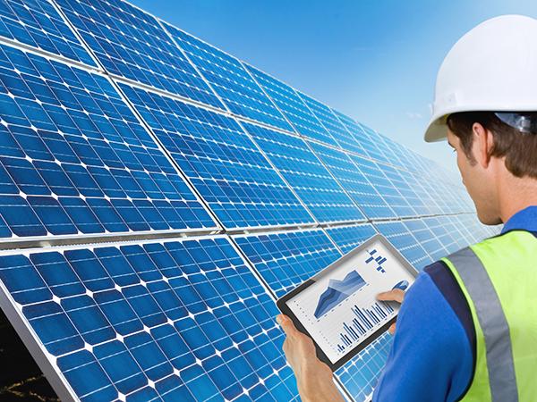 Új szabályok a napelemek elszámolásában