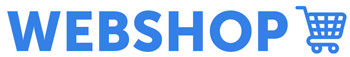 SzerszámKell Webshop