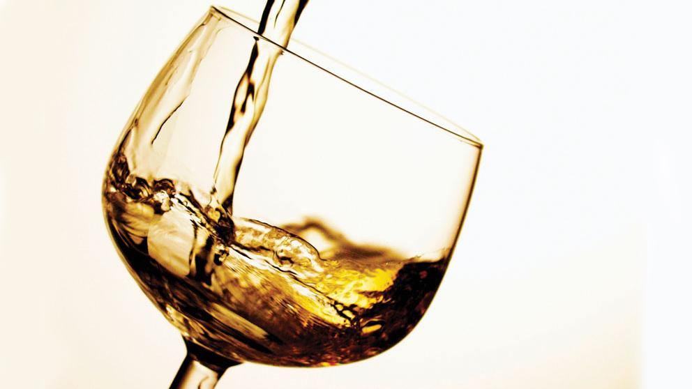 Alkohol és diéta