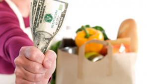 Drága-e egészségesen élni?