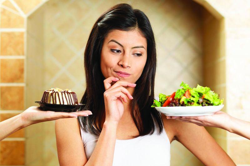 Szélsőséges diéták
