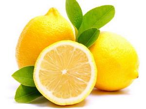 Citrom: frissítő íz, minden hónapban