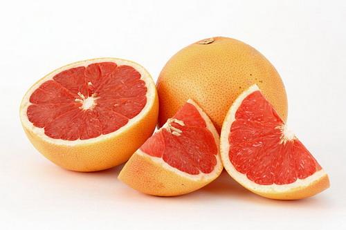 Hasznos gyümölcslé a prosztatitisekkel)