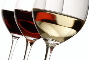 Gyógyító bor