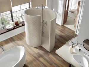 Fürdőszobai innovatív ötletek