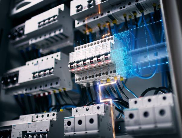 Biztonságos elektromos hálózat kialakítása lakásunk felújítása során