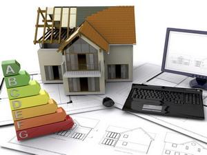 Mit mutat pontosan az épület energetikai tanúsítása?