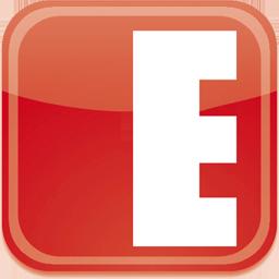 Ezermester Mini Logo