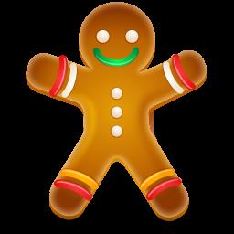 Adatvédelmi és Süti (Cookie) kezelési irányelvek