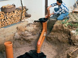 Kertlocsolás vízdíj nélkül
