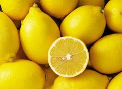 Érdekességek a citromról