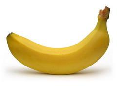 Banános receptek